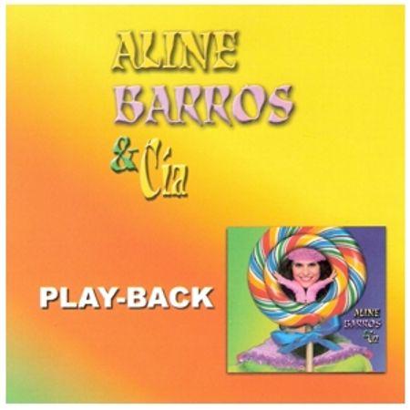 PB-Aline-Barros-e-Cia