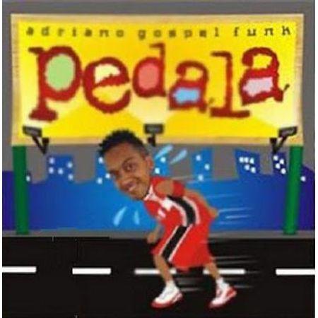 cd-adriano-gospel-funk-pedala