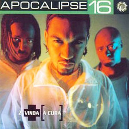 CD-Apocalipse-16