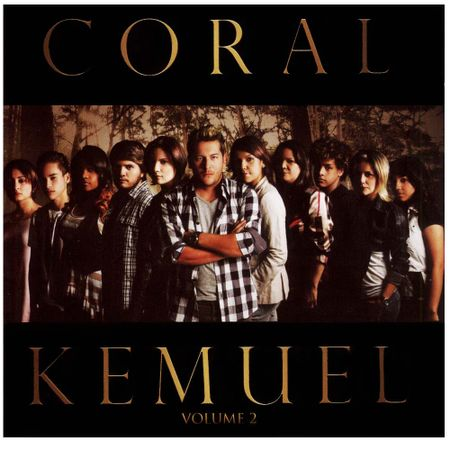 CD-Coral-Kemuel-Vol.-2