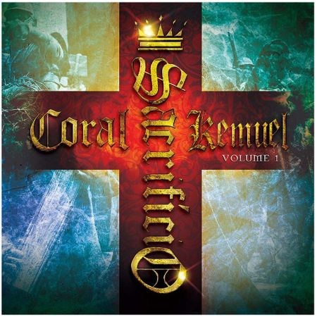 CD-Coral-Kemuel-Sacrificio