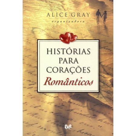 historias-para-coracoes-romanticos