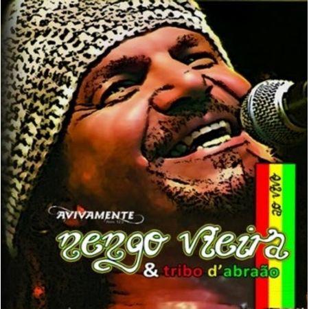 CD-Nengo-Vieira