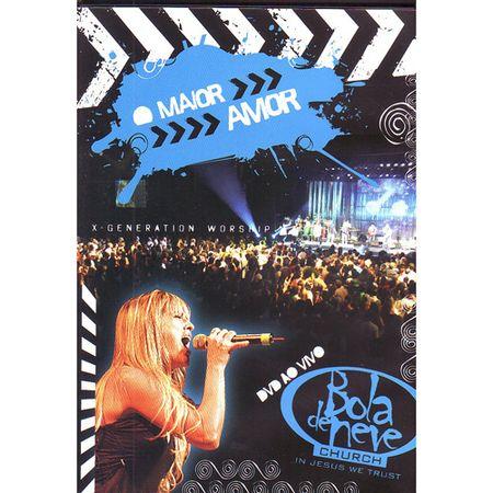 DVD-Bola-de-Neve