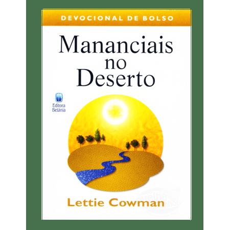 Mananciais-no-Deserto