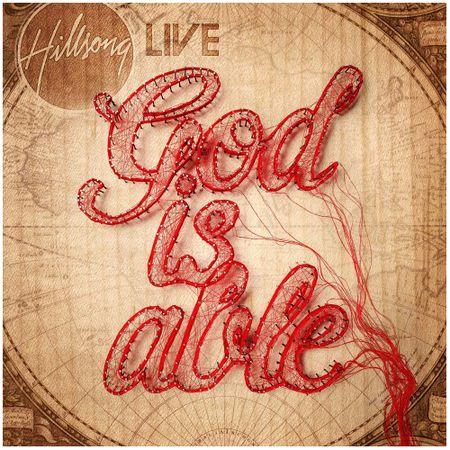 CD-Hillsong-God-is-able