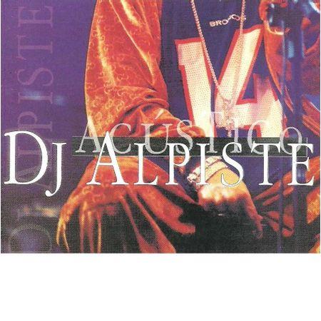 cd-dj-alpiste-acustico