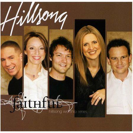 CD-Hillsong-Faithful