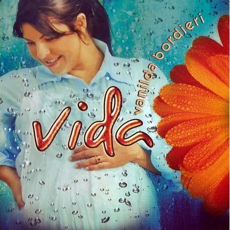 cd-vanilda-bordieri-vida