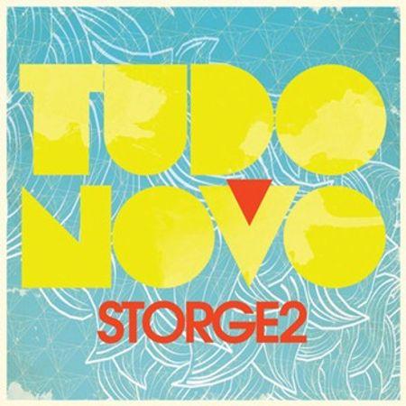 cd-tudo-novo-storge-2