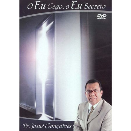 DVD-Josue-Goncalves