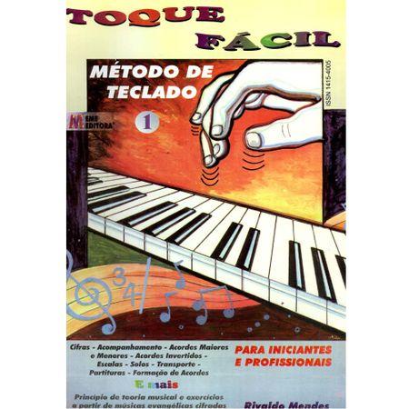 Toque-Facil---Metodo-de-Teclado-1