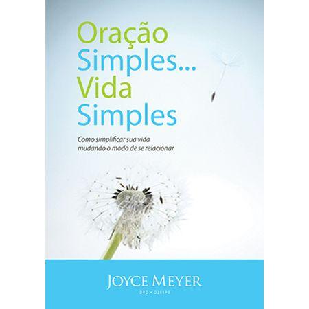 Oracao-Simples-Vida-Simples