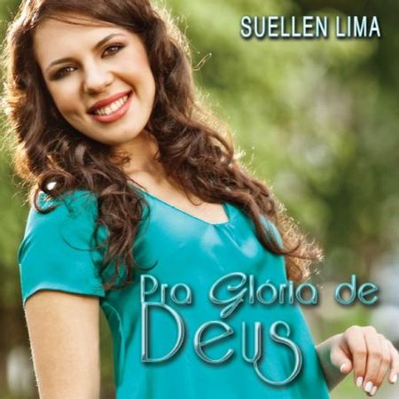 cd-suellen-lima-pra-gloria-de-deus