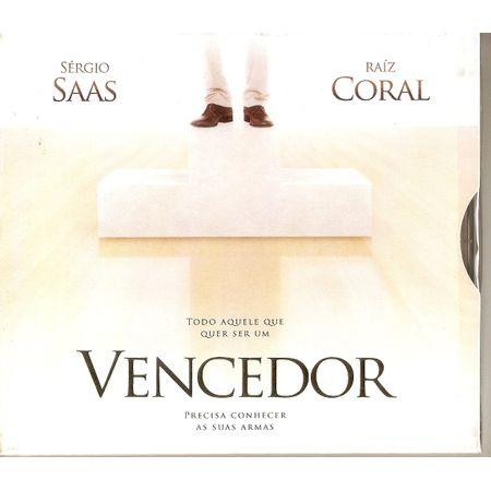 cd-raiz-coral-vencedor