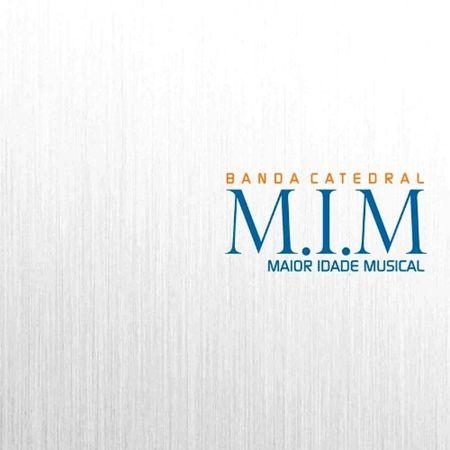 cd-banda-catedral-mim