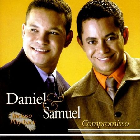 cd-daniel-e-samuel-compromisso