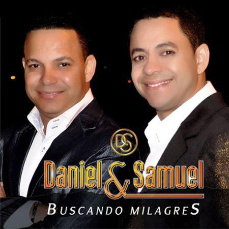 cd-daniel-e-samuel-buscando-milagres
