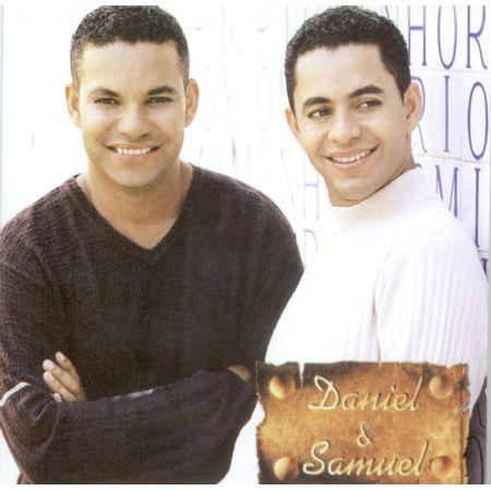 cd-semelhanca-daniel-e-samuel