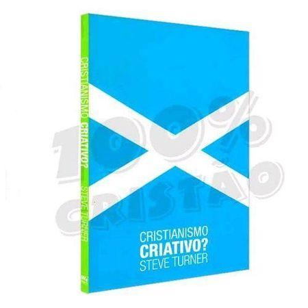 Cristianismo-Criativo