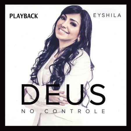 PB-Eyshila-Deus-no-controle