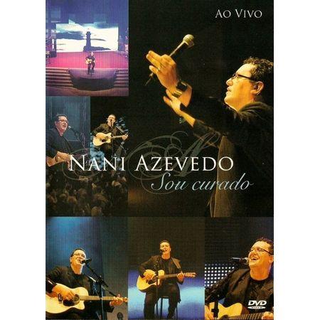 dvd-nani-azevedo-sou-curado