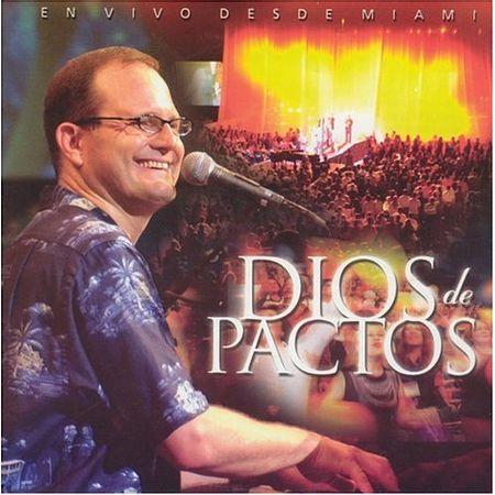 cd-marcos-witt-dios-de-pactos