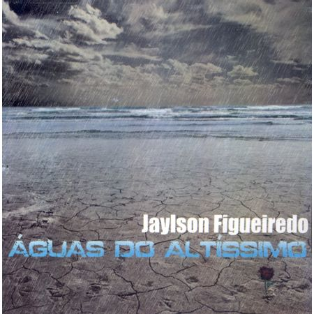 cd-jaylson-figueiredo-aguas-do-altissimo