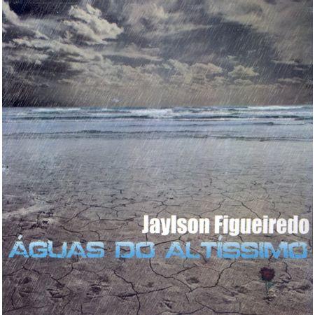 cd-jaylson-figueiredo-aguas-do-altissimo