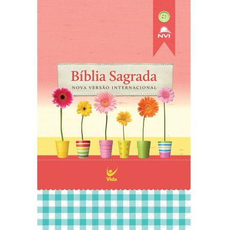 Biblia-Sagrada-de-Evangelismo-NVI-Rosa