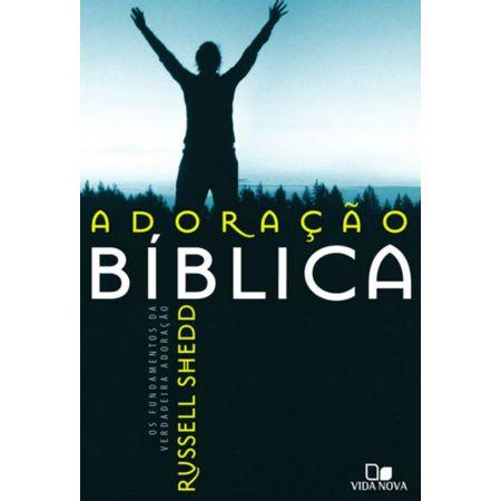 adoracao-biblica