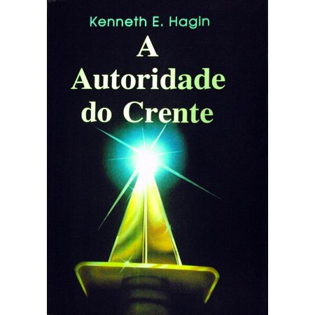 a-autoridade-do-crente