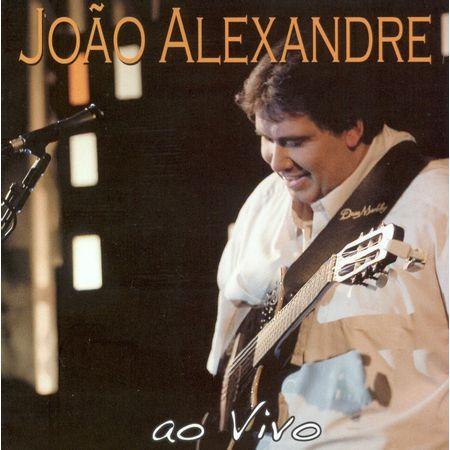 cd-joao-alexandre-ao-vivo