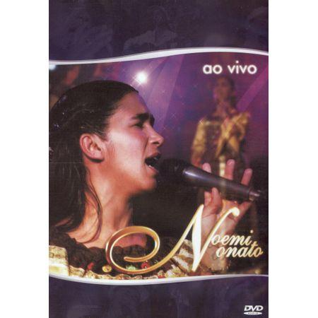 dvd-ao-vivo-noemi