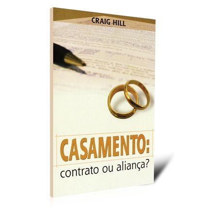 casamento-contrato-ou-alianca