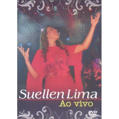 dvd-suellen-lima-ao-vivo