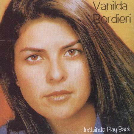 CD-Vanilda-Bordieri-Deus-e-fiel