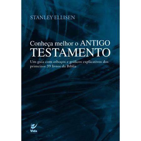 Conheca-o-melhor-o-Antigo-Testamento