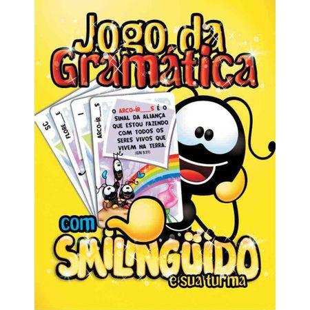JOGO_DA_GRAMATICA__78886_zoom