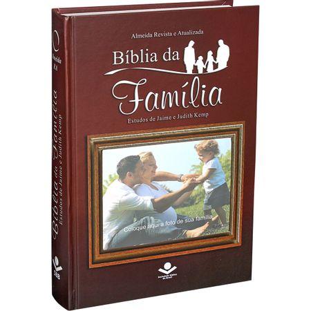 Biblia-da-Familia-Media-RA-Capa-Dura