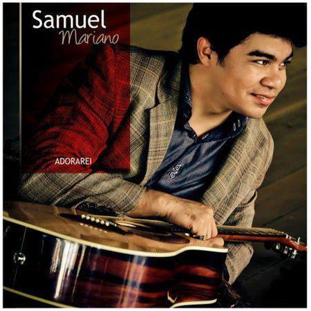 CD-Samuel-Mariano-Adorarei