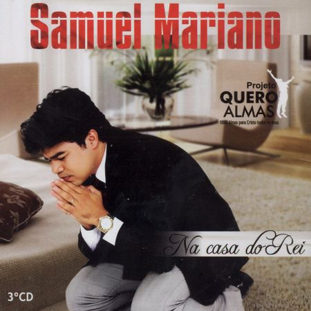 CD-Samuel-Mariano-Na-casa-do-Rei