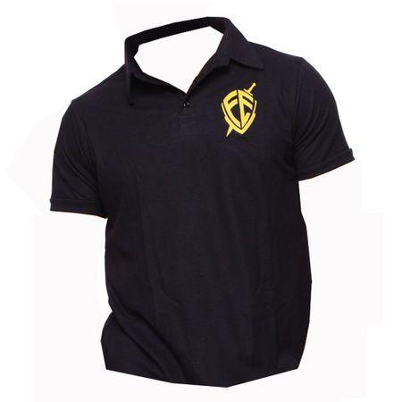 Camiseta-Polo-Fe