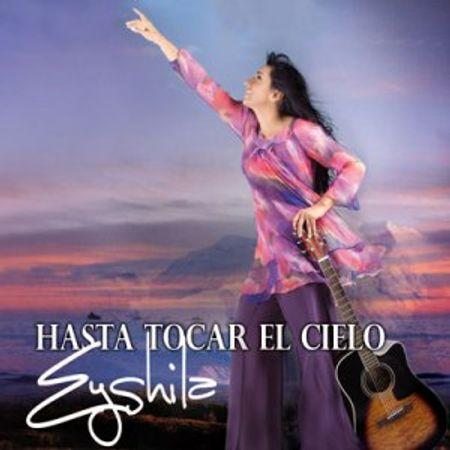 CD-Eyshila-Hasta-tocar-el-cielo