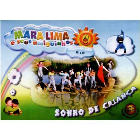 DVD-Mara-Lima-e-Amiguinhos
