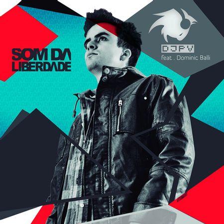 CD-Dj-PV-Som-da-Liberdade