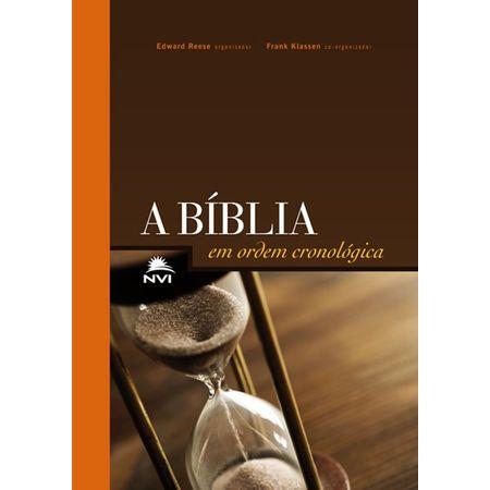 biblia-em-ordem-