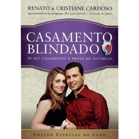 Casamento-Blindado-Luxo
