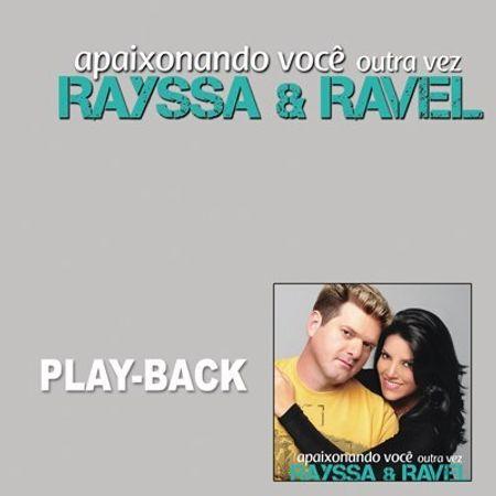 Playback-Rayssa-e-Ravel-Apaixonando-voce-outra-vez