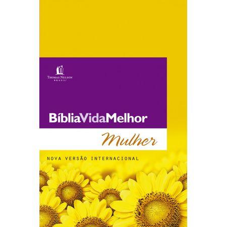 biblia_bibliavidamelhormulher_4719__AA800